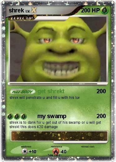 image result  dank shrek image memes shrek memes