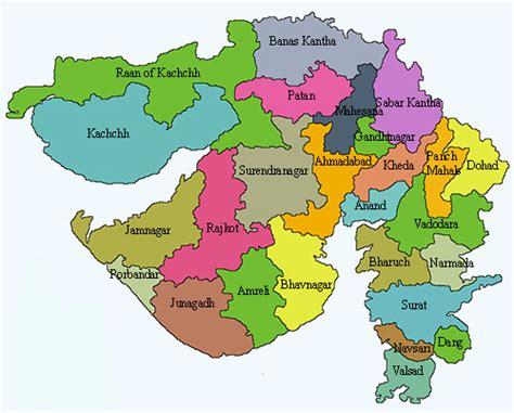 Gujarat Search Gujarat State