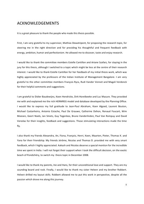 Against Marriage Essay by Argumentative Essay Rights