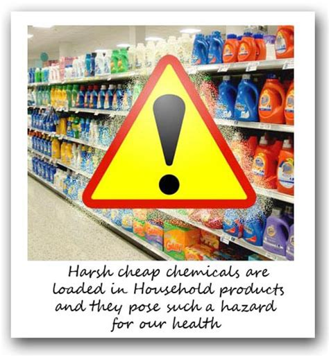 better chemicals rid your home of toxic chemicals feel better swash manor