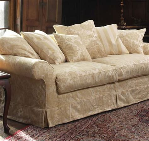 tetrad sofas preston alicia sofa