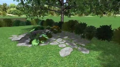 dans le jardin de 2070468186 un jardin naturel dans le bocage vend 233 en youtube