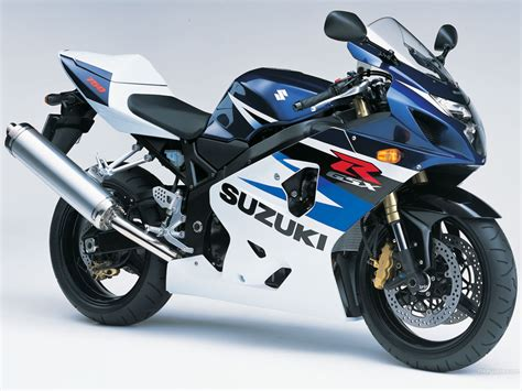 Suzuki 750 Gsxr 2004 Suzuki Gsx R 750 2004 Datasheet Service Manual And