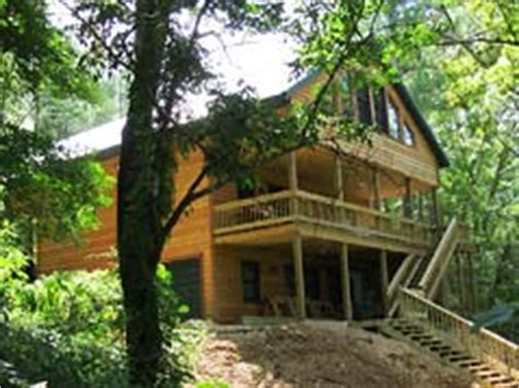 Ozark Mountain Cabin Rentals by Ozark Mountains Cabins On The Black River Southeast