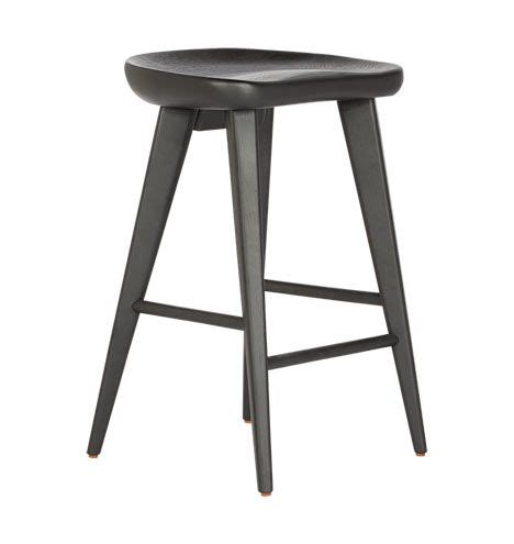 Tractor Seat Counter Height Stools by 22 Best Furniture Bar Counter Stools Images On