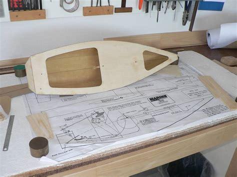 plans rc boat plans   shed carport plans