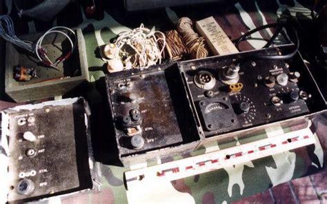 Power Lifier Soundlab 100 watt transmitter schematic get free image about