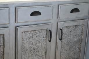 5 ways to add flair to furniture furniture painting