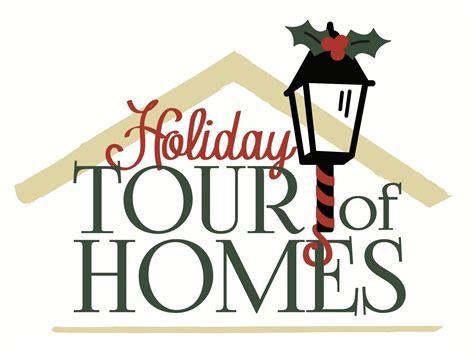 coast to coast christmas home tour holiday tour of homes tickets river oaks grand