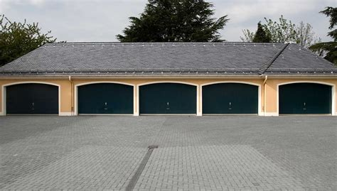 houses with big garages nate belote re max real estate for sale big garage