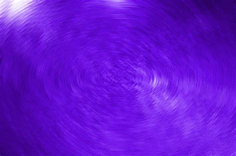 purple water purple water animation by zlaydedragon on deviantart