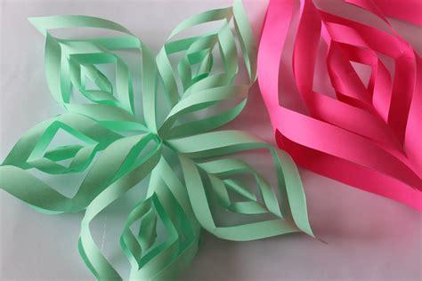 imagenes de flores 3d en uñas flores en 3d youtube