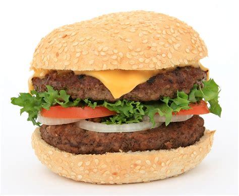 beef calories free photo appetite beef big bread bun free image on pixabay 1238459