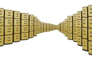 banca dati vies vies la registrazione in banca dati 232 gratuita il