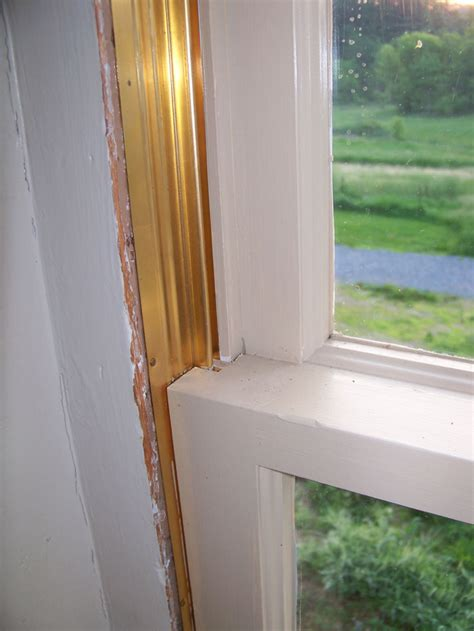 Glass Door Weatherstripping How To Install Bronze Weatherstripping Door Bottom Studybertyl