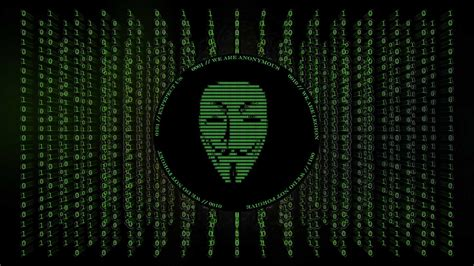 wallpaper android anonymous hacker backgrounds wallpaper cave