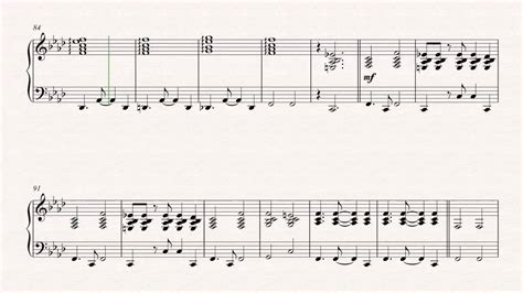 piano tutorial mas que nada piano mas que nada sergio mendes ft the black eyed