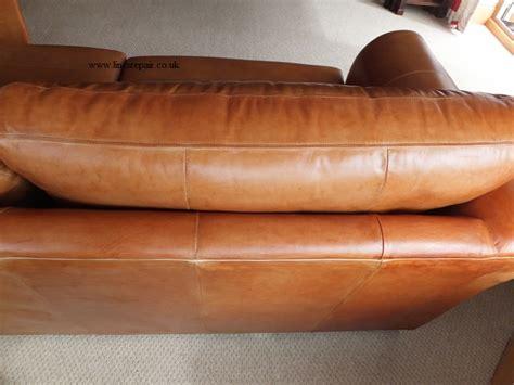 cleaning aniline leather sofa 100 aniline leather sofa statton leather sofa