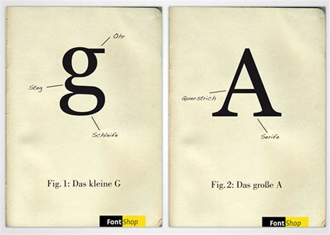 typography letter parts typography postcards on behance
