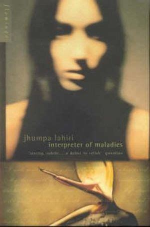 0006551793 interpreter of maladies stories booktopia interpreter of maladies by jhumpa lahiri