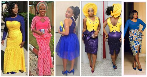 images of latest aso ebi style 10 latest aso ebi styles we find stunning