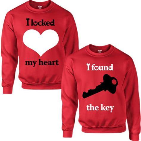 p 228 rchen t shirts couple shirts matching couple shirts best 25 matching couple shirts ideas on pinterest