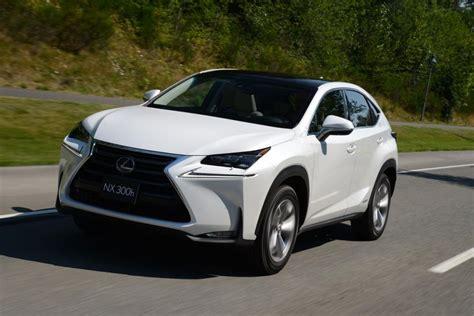 lexus nx 300h full hybrid suv lexus uk lexus nx 300h hybrid review pictures auto express