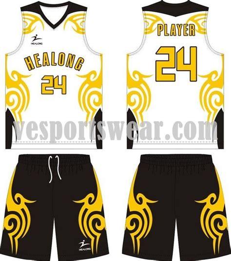 design basketball jersey online india basketball uniform best design