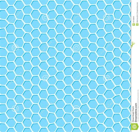 svg pattern scale seamless scale pattern background stock photos image