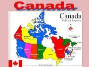 speaking countries in canada esl smartboard lessons speaking countries canada
