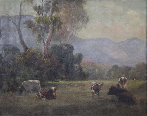 paintings robert camm page 3 australian auction