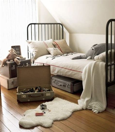 beautiful eclectic  boys  girls bedroom ideas