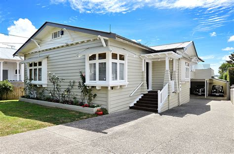 house renovations restoration extensions auckland