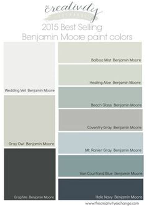 2015 best selling and most popular paint colors sherwin williams and benjamin colors