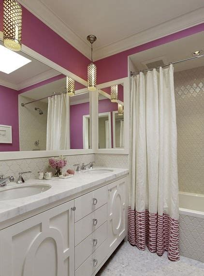 custom bathroom windows 52 best images about custom shower curtain on pinterest
