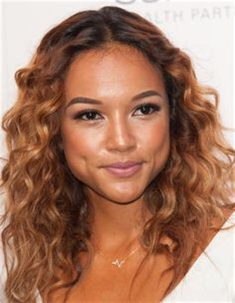 karrueche hair color hair on pinterest beyonce halle berry and natural hair