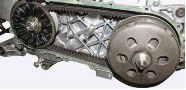 V Belt Vanbelt Panbel Honda Beat panbel motor impremedia net