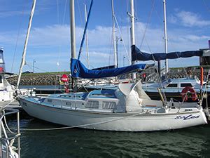 boat insurance tips and suggestions prepare your boat for sale adelaide boat sales