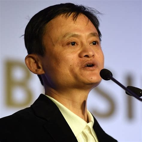 alibaba founder jack ma meets modi alibaba to help small businesses in india