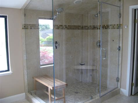 4x6 bathroom two person shower dimensions