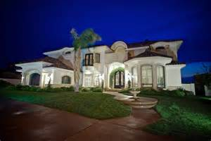 Mansion House Floor Plan 773 latina court in roma hills youtube
