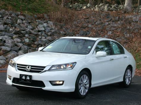 honda white car car picker white honda accord