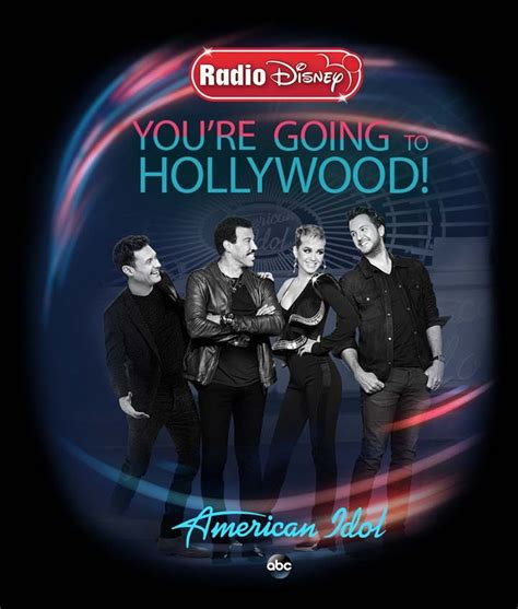 Radio Disney Sweepstakes - radio disney you re going to hollywood sweepstakes sweepstakes pit