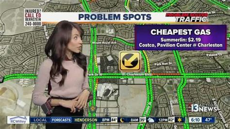 cheapest gas in las vegas the cheapest gas around las vegas right now one news