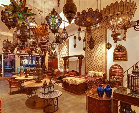 morocco home decor best 25 moroccan furniture ideas on moroccan