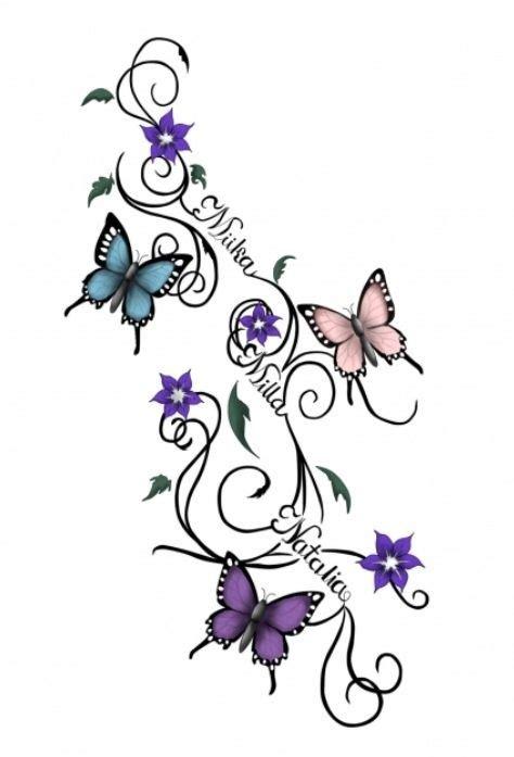 tatoeage bloem 25 beste idee 235 n over bloem tatoeages op pinterest henna