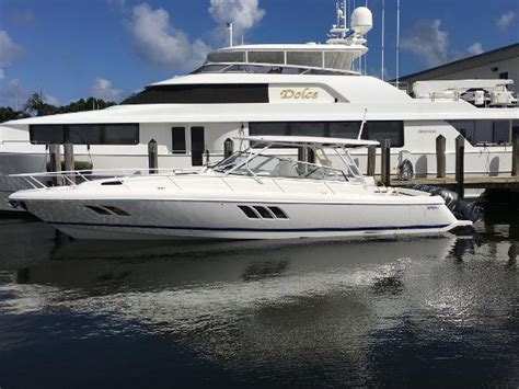 intrepid boats 475 sport yacht for sale intrepid boats for sale boats