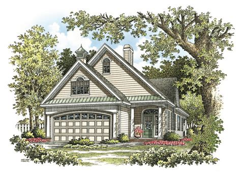 donald a gardner house plans small open house plans home floor plans donald a gardner architects