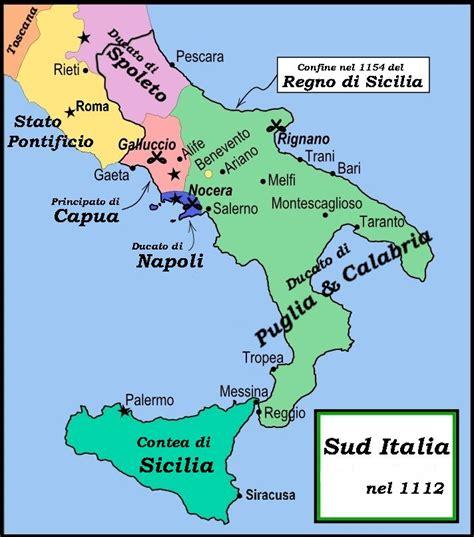 sud napoli file sud italia nel 1112 jpg