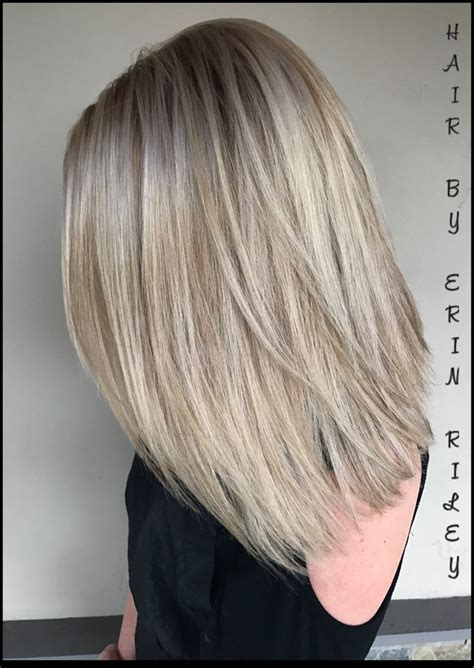 ashy hair color 17 best ideas about ashy brown hair on ash
